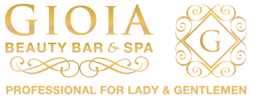 Gioia beauty bar & spa - Nail salon in Toronto, ON M5V 1M9