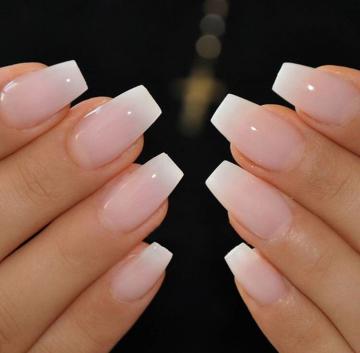 Nails Dipping Powder